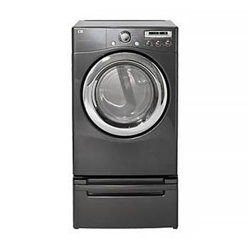 lg dle5955g support manuals warranty more lg u s a rh lg com LG Sensor Dryer Manual LG Dryer Repair Manual