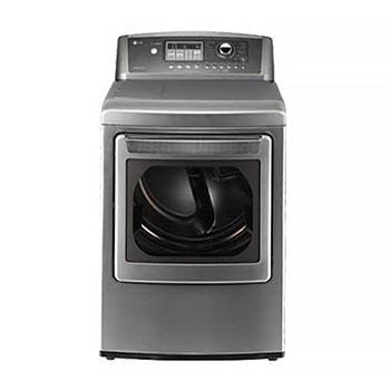 lg dlex5101v support manuals warranty more lg u s a rh lg com LG Dryer Troubleshooting LG Dryer Instruction Manual