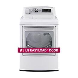 Lg 3750el0001c Top Load Dryer Rack Lg Usa