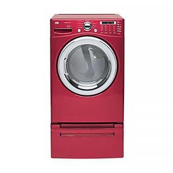 lg dlex7177rm support manuals warranty more lg u s a rh lg com LG Dryer Belt Diagram LG Washing Machine Schematic Diagram