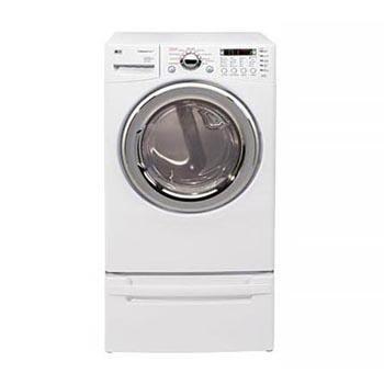 lg dlex7177wm support manuals warranty more lg u s a rh lg com LG Clothes Dryer Manual LG Gas Dryer Installation Manual
