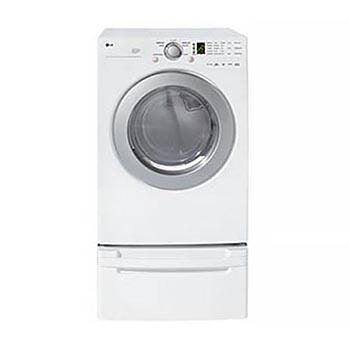 lg dlg2526w support manuals warranty more lg u s a rh lg com LG Dryer Repair Manual LG Tromm Washer Repair Manual
