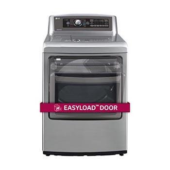 view all discontinued lg dryers lg usa rh lg com LG Sensor Dryer Operating Manual LG Sensor Dryer Operating Manual