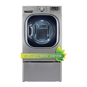 view all discontinued lg dryers lg usa rh lg com LG Tromm Dryer Manual lg dryer dle2514w manual