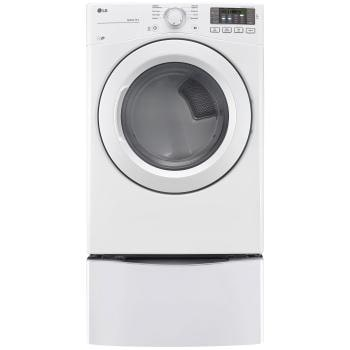 view all discontinued lg dryers lg usa rh lg com LG Phone Manuals User Guides lg dle2301w service manual