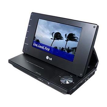 lg dp570mh support manuals warranty more lg u s a rh lg com LG Smart TV Remote LG 55 Flat Screen TV