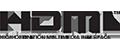 HDMI™ Output