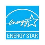 ENERGY STAR™ Certified logo