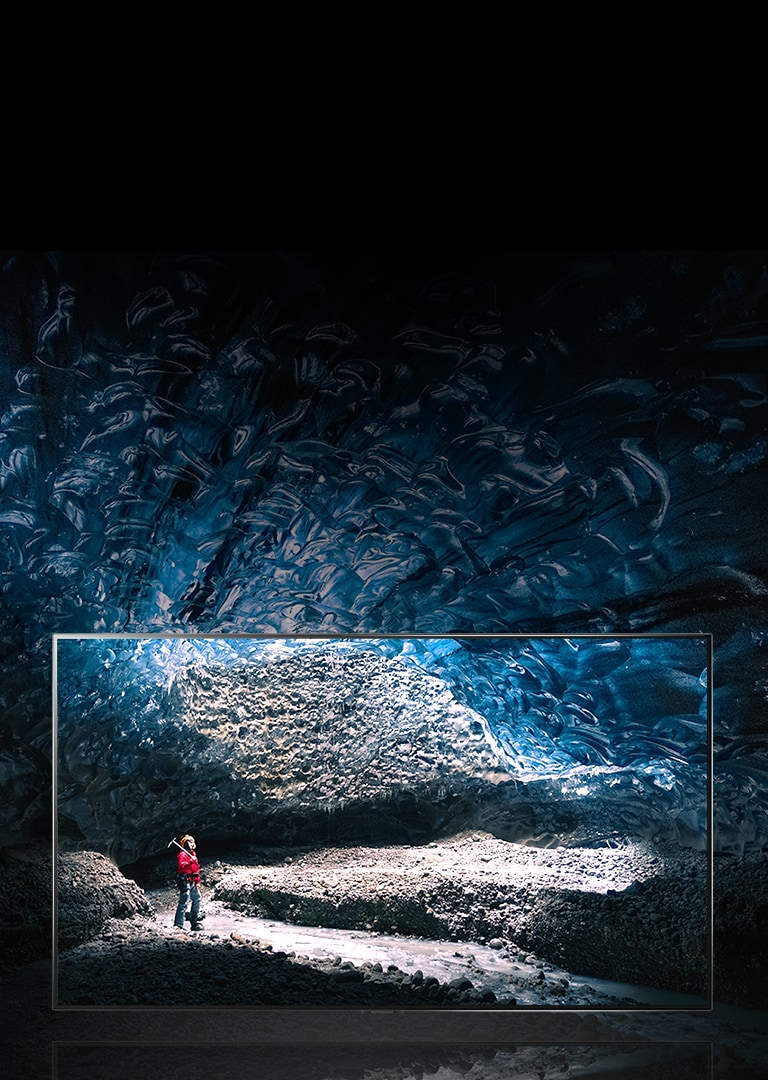 Lg Oled Tvs 4k And 8k Oled Wallpaper Rollable Gallery And Ai Tvs Lg Usa