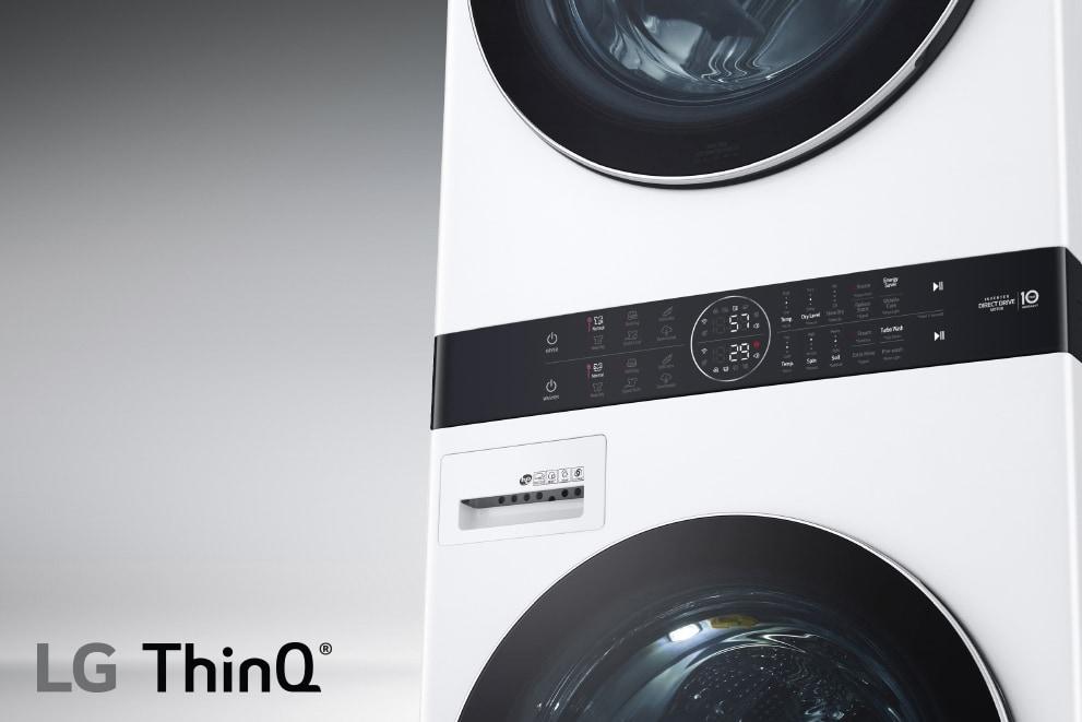 HA_Laundry_WashTower_NPI_PDP_FtMod2_C0046_Image1_Desktop