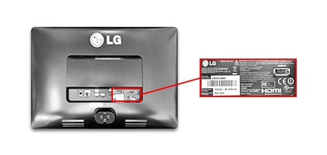 Register Your Product | USA | LG
