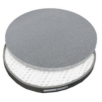 LG Air Purifier Replacement Filter AAFTVT130