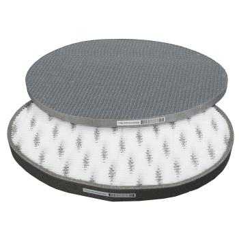 LG Air Purifier Replacement Filter AAFTWT130