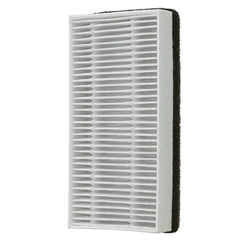 Replacement Filter for PuriCare™ Mini1