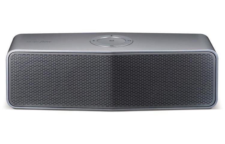 lg-portable-speaker