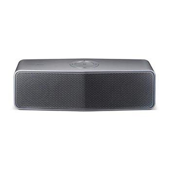 20W 2.0ch P7 Music Flow Portable Speaker1