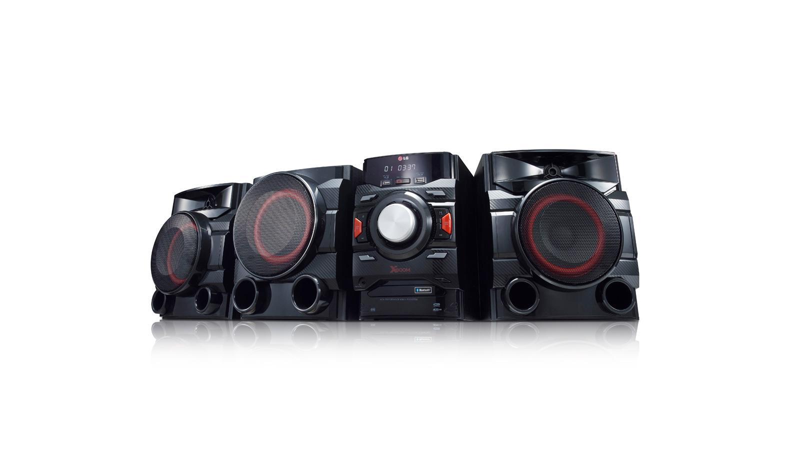 Lg Cm4550 Save Up To 7000 W Black Friday Sales Usa Toshiba Car Stereo Wiring Diagram