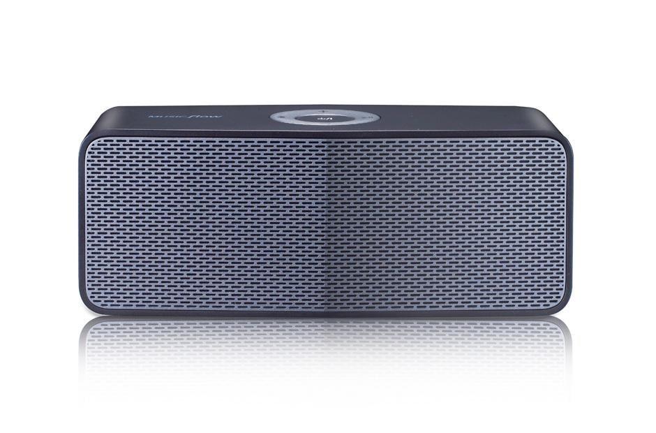 blue thooth speaker