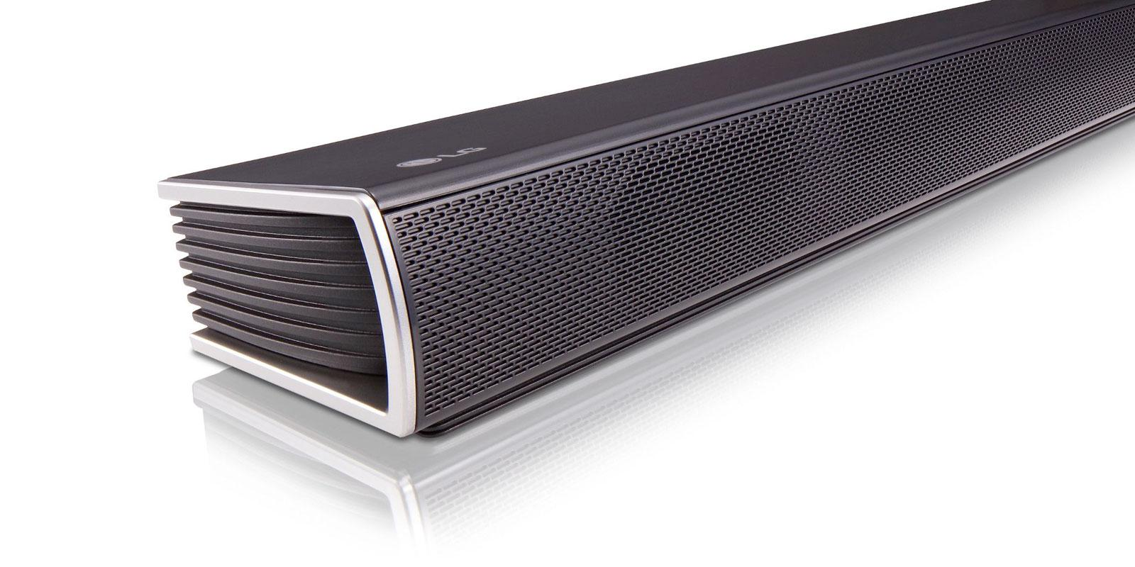Lg Sh4 21ch 300w Sound Bar With Wireless Subwoofer And Bluetooth Wiring Diagram Wire Svc 2 Ohm Connectivity Usa