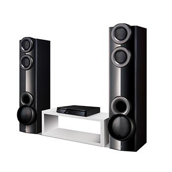 lg lhb675 support manuals warranty more lg u s a rh lg com LG Home Theater System HB954 LG Home Theater System HB954