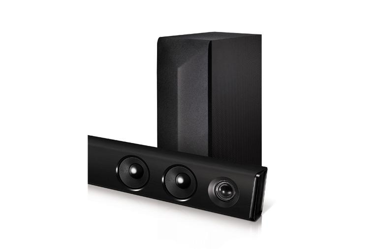 lg sound bar manual sh3k