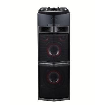 speakers hifi. 1800w hi-fi speaker system with bluetooth connectivity speakers hifi l