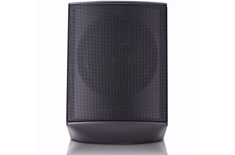 Lg Spj4 S 2 0 Ch Sound Bar Wireless Rear Speaker Kit