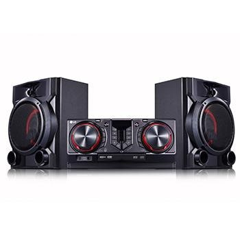 CJ65 350x350 lg shelf stereo systems bookshelf & mini systems lg usa  at n-0.co