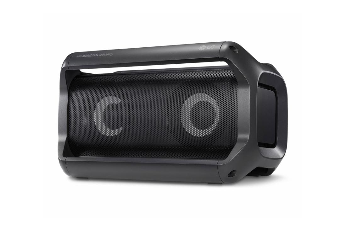 Lg bluetooth speaker  LG PK3: Save up to $10 00 for a