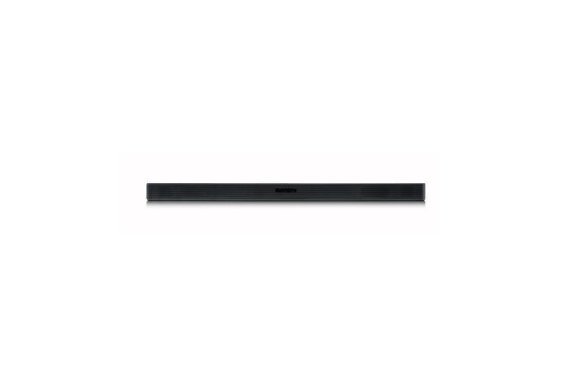 LG SK5Y 2 1 Channel High Resolution Audio Sound Bar w/ DTS Virtual:X Sound