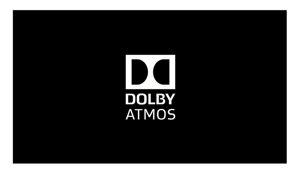 video of dolby technology describing