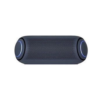 XBOOM Go PL5 Portable Bluetooth Speaker with Meridian Audio Technology1