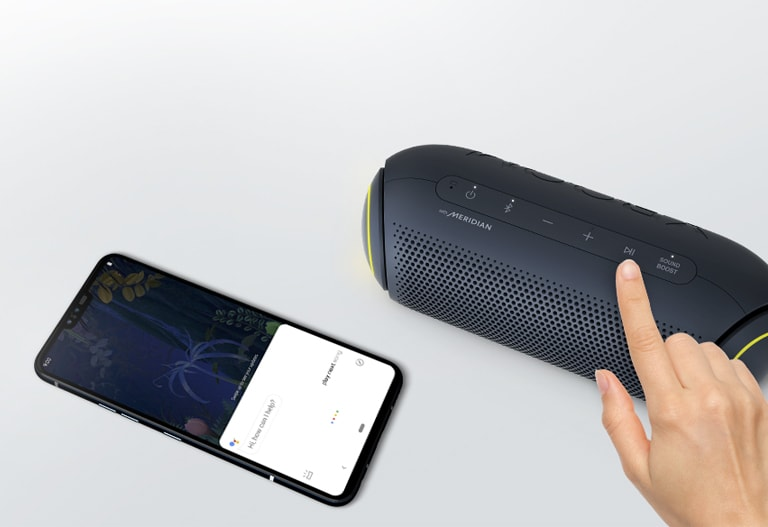 https://www.lg.com/us/images/home-audio/md07500093/feature/AV-XBOOMGo-PL5-07-Dual-Action-Bass-Mobile.gif
