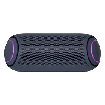 XBOOM Go PL7 Portable Bluetooth Speaker with Meridian Audio Technology1