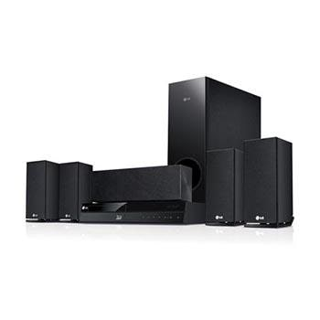LG BH6720S HOME THEATER SYSTEM WINDOWS 8 DRIVER DOWNLOAD