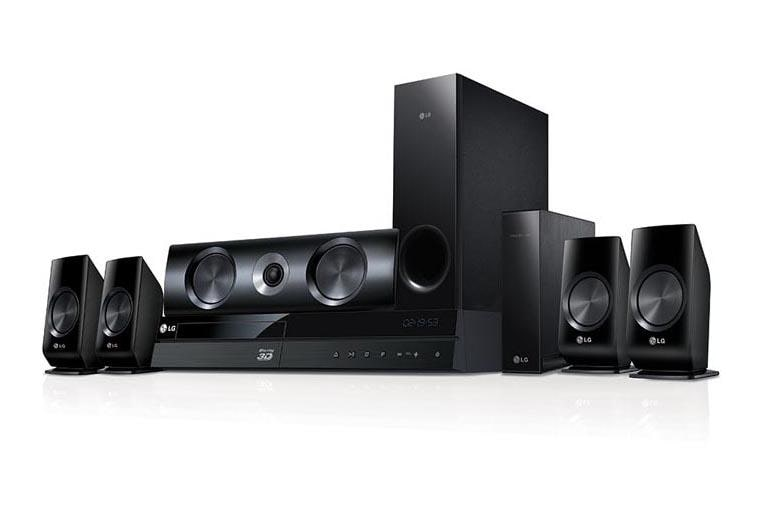 lg bh6820sw 3d capable blu ray home theater system with smart tv rh lg com LG Instruction Manual LG Phones Manual