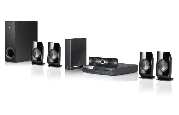 lg bh6820sw 3d capable blu ray home theater system with smart tv rh lg com LG Cell Phone Manuals LG Phones Manual