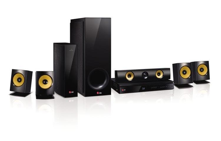 LG BH6830SW HOME THEATRE SYSTEM WINDOWS 10 DRIVER DOWNLOAD