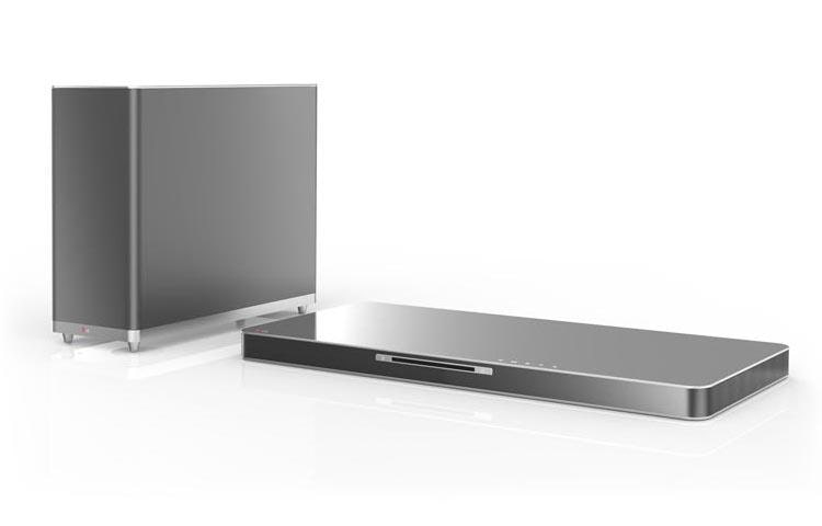 2805171e9f0 (Model : 320W 4.1ch SoundPlate™ with Smart TV and Wireless Subwoofer)