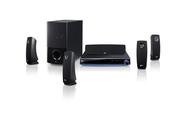 lg lhb953 home theater system 1000 watts lg usa rh lg com Owner S Manual LG Home Theater System