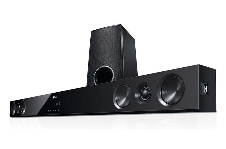 Lg Home Audio Nb3520a Thumbnail 3