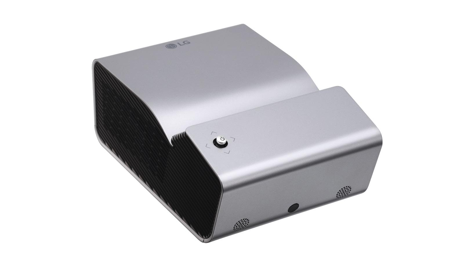 Lg Ph450u Ultra Short Throw Led Projector With Embedded Battery And Sony Xperia P Circuit Diagram Digital Tv Tuner Usa
