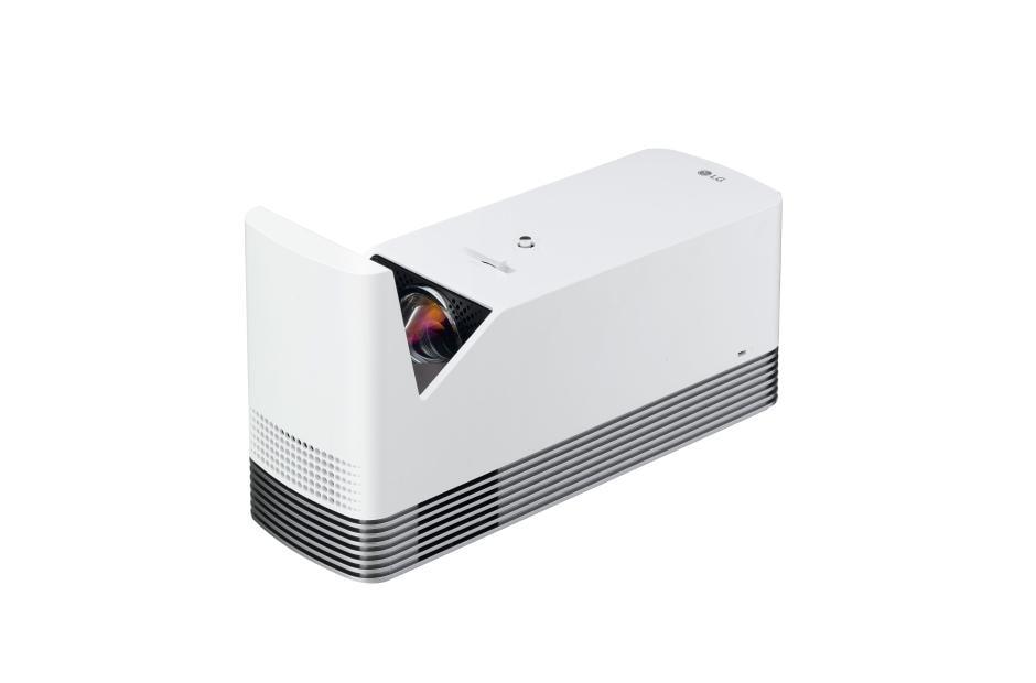 ce86149f60ada8 (Model : Ultra Short Throw Laser Smart Home Theater CineBeam Projector)