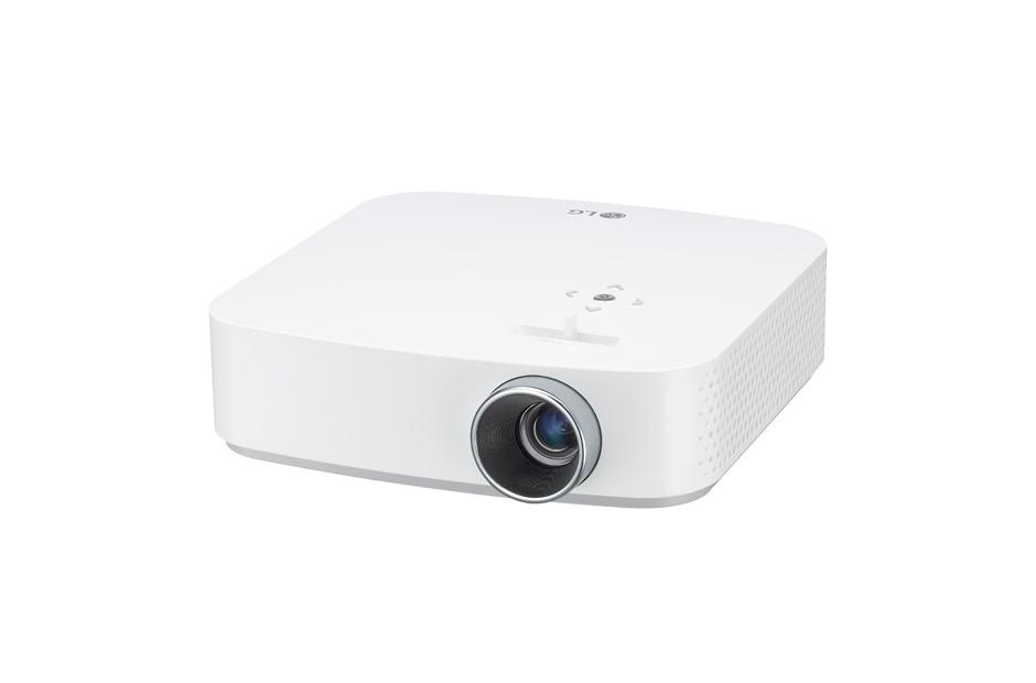 a5ef707ae05 (Model : Full HD LED Smart Home Theater CineBeam Projector with Built-In  Battery