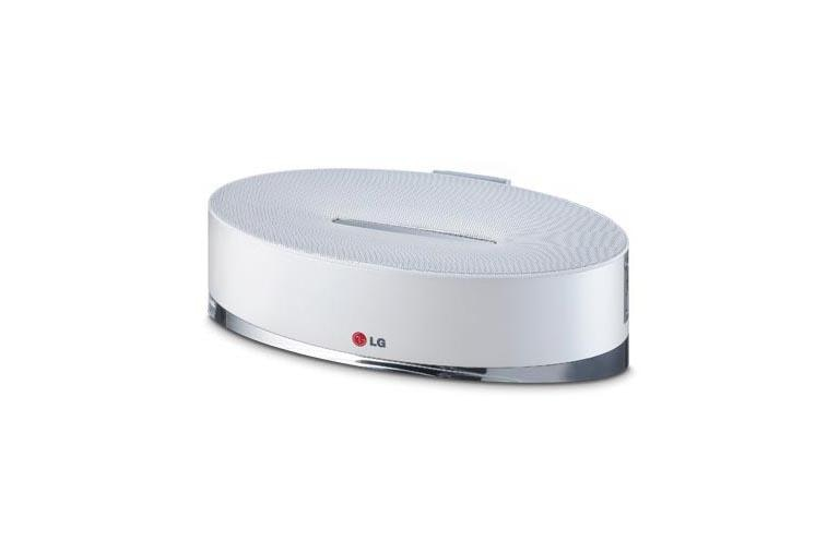 LG Home Audio ND2530 thumbnail 2
