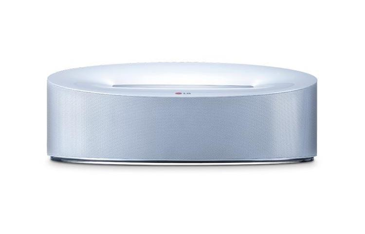 LG Home Audio ND5630 1