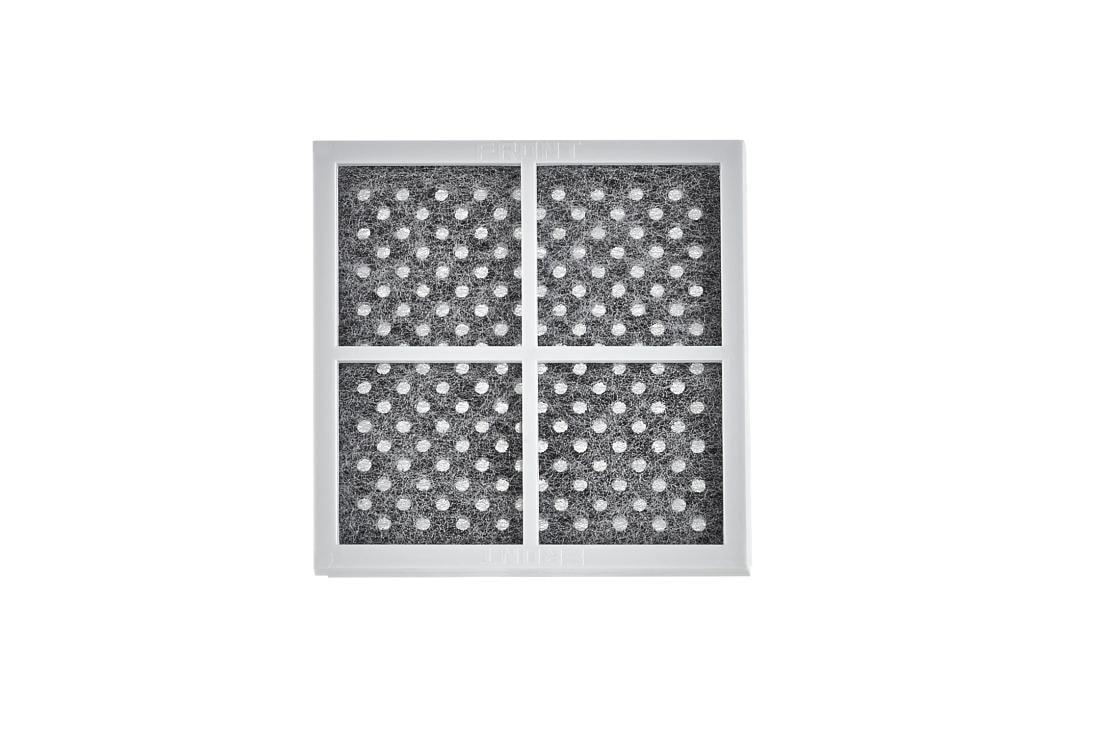 LFX31925ST Air filter for LG Electronis Pure/'N/'Fresh LFX31925SB