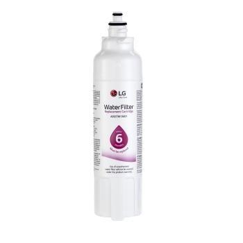 LG Refrigerator Water & Air Filters: Save 15% | LG USA