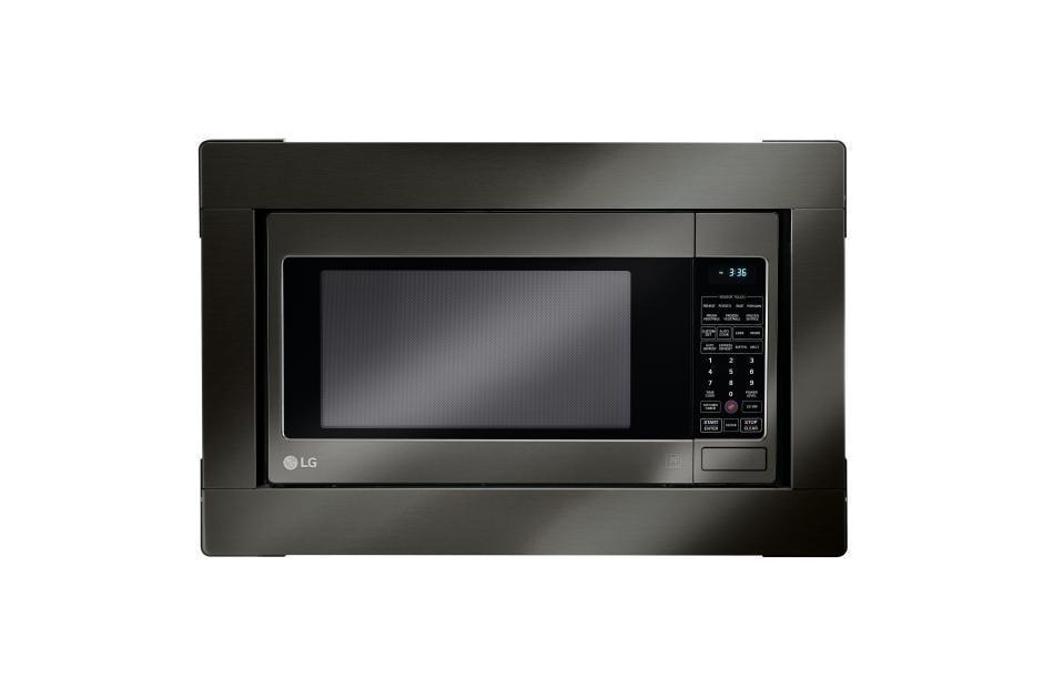 Lg Kitchen Accessories Mk2030da 1