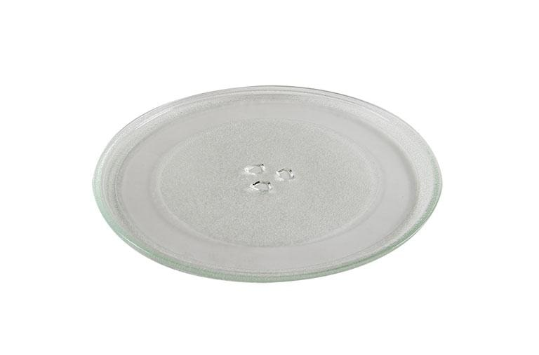 Replacement Microwave Gl Tray